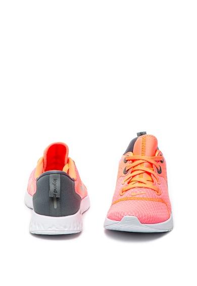 Nike Legend React futócipő női