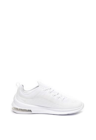 Nike Спортни обувки Air Max Axis с перфорации Мъже