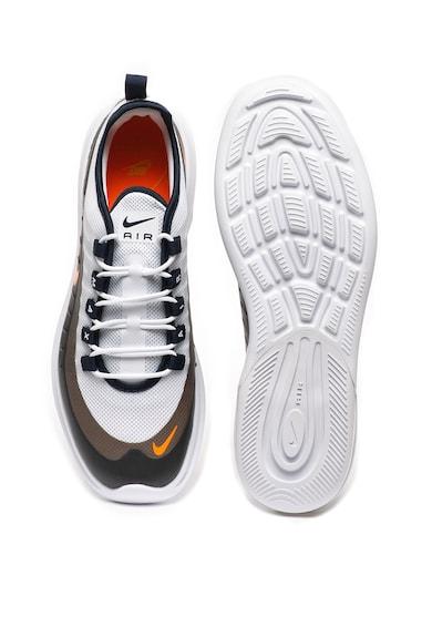 Nike Air Max Axis sneaker férfi