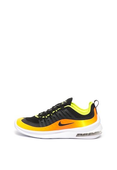 Nike Air Max Axis Prem logós sneaker férfi