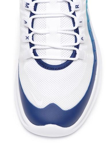 Nike Спортни обувки Air Max Axis Prem с лого Мъже