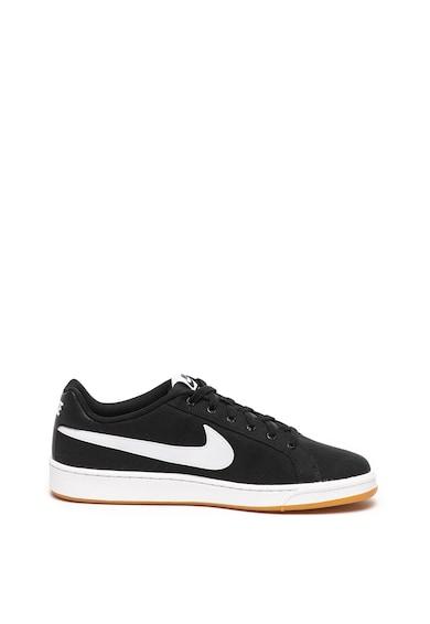 Nike Court Royale cipő férfi