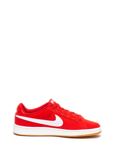 Nike Текстилни кецове Court Royale Мъже