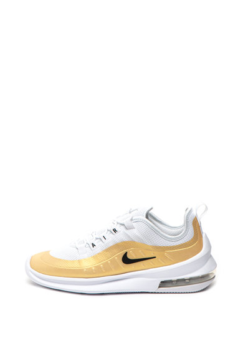 Air Max Axis sneaker Nike