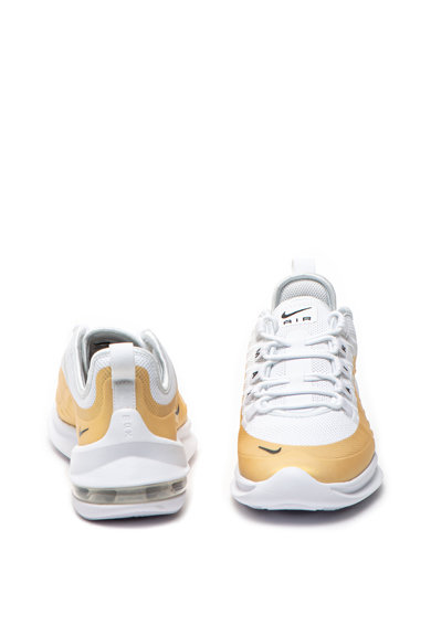 Nike Air Max Axis sneaker női