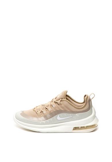 Nike Спортни обувки Air Max Axis с лого Жени