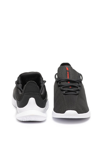 Nike Спортни обувки Viale без закопчаване Мъже