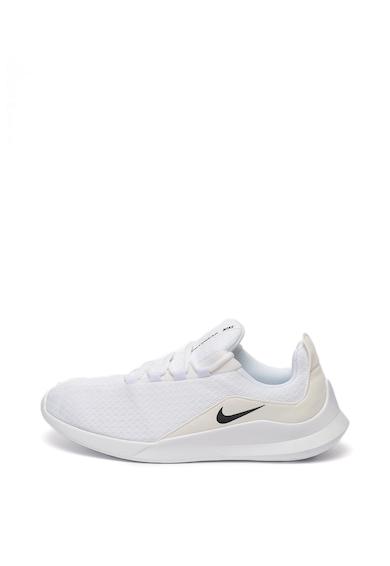Nike Pantofi sport slip-on Viale Barbati
