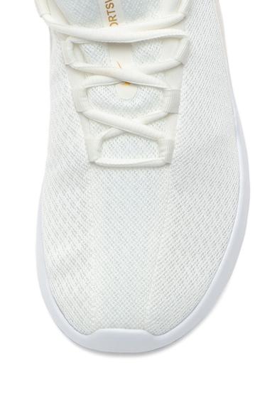 Nike Pantofi sport slip-on din material textil Viale Barbati