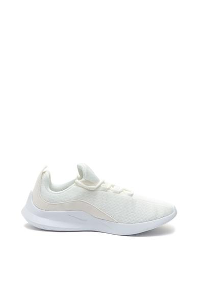 Nike Viale bebújós vászon sneaker férfi