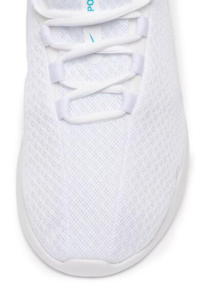 Nike Pantofi sport slip-on de plasa Viale Barbati