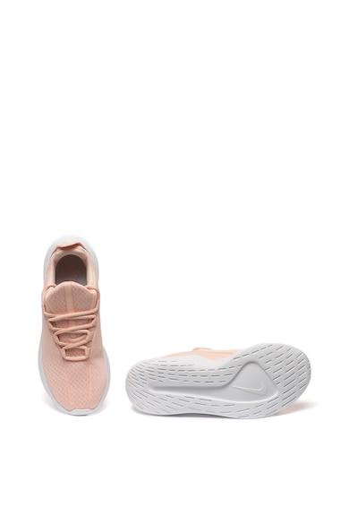 Nike Фитнес обувки Viale Жени