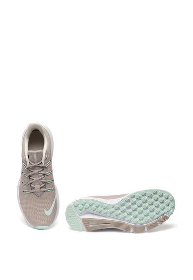 Nike Pantofi sport pentru alergare Quest Femei