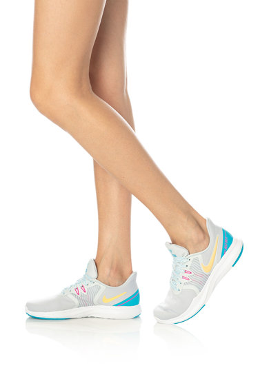 Nike Pantofi pentru antrenament In-Season TR 8 Femei