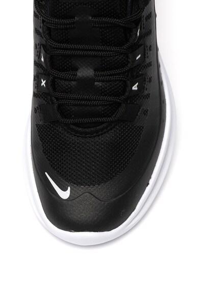 Nike Олекотени спортни обувки Air Max Момчета