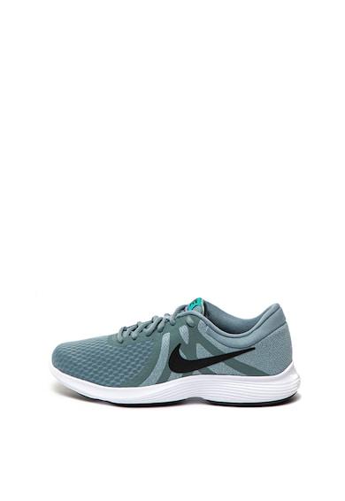 Nike Revolution 4 futócipő női