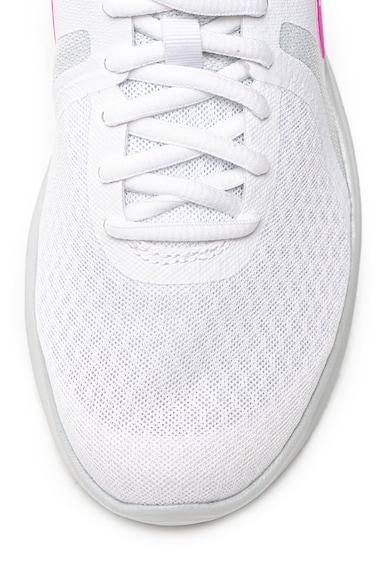 Nike Обувки за бягане Revolution 4 Жени