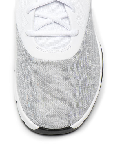 Nike Спортни обувки Air Max Infuriate III Мъже