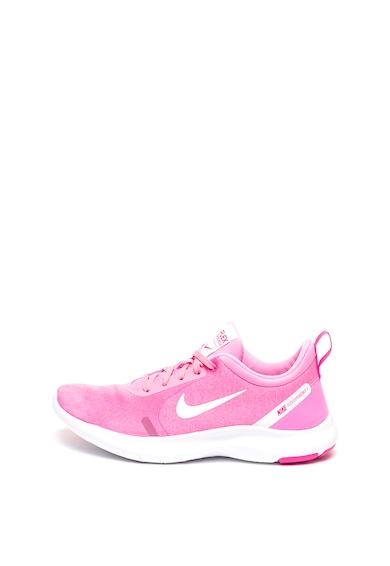 Nike Pantofi pentru alergare Flex Experience 8 Femei