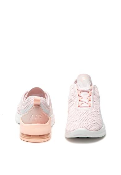 Nike Air Max Motion 2 hálós anyagú sneaker női