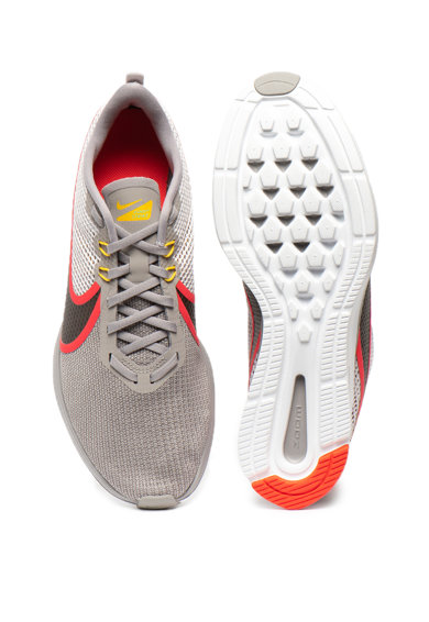 Nike Pantofi sport pentru alergare Zoom Strike Barbati
