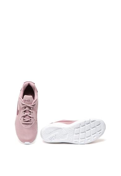 Nike Air Max Oketo hálós anyagú sneaker női
