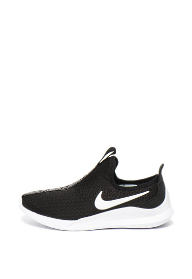 Nike Viale textil bebújós cipő női