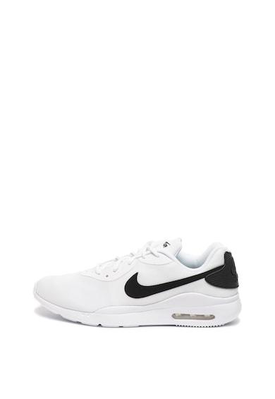 Nike Pantofi sport de plasa Air Max Oketo Barbati