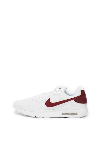 Nike Air Max Oketo logómintás sneaker férfi