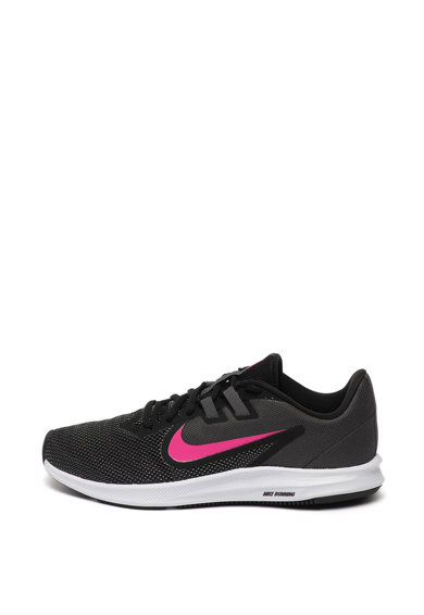 Nike Downshifter 9 futócipő női