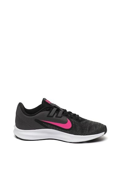 Nike Спортни обувки Downshifter 9 за бягане Жени