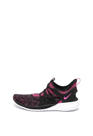 Nike Running Flex Contact bebújós sneaker női