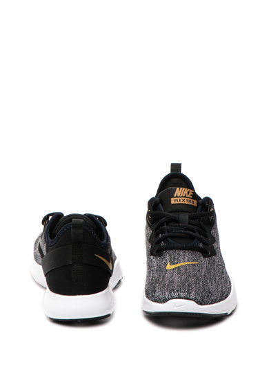 Nike Flex Trainer 9 sportcipő női