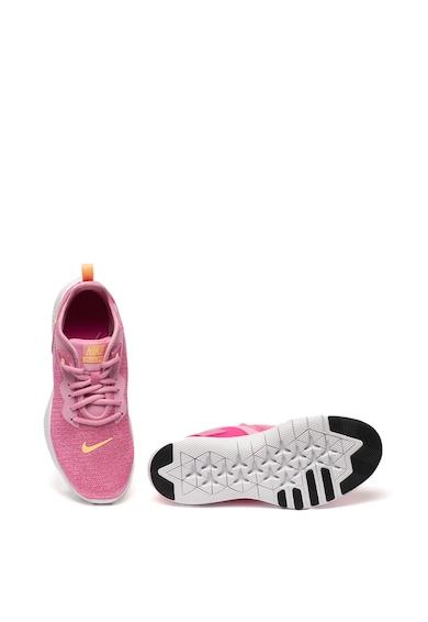Nike Flex logórátétes cipő női