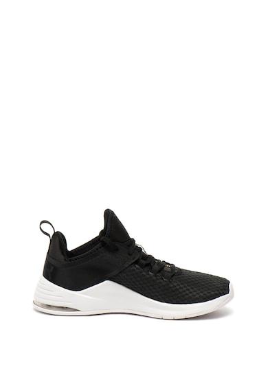 Nike Спортни обувки Air Max Bella за фитнес Жени