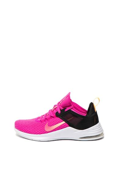 Nike Air Max Bella TR 2 sportcipő női