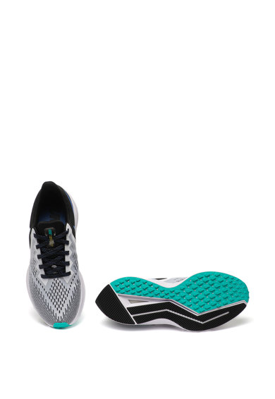 Nike Zoom Winflo 6 könnyű súlyú futócipő női