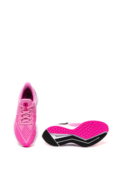 Nike Zoom Winflo 6 futócipő női