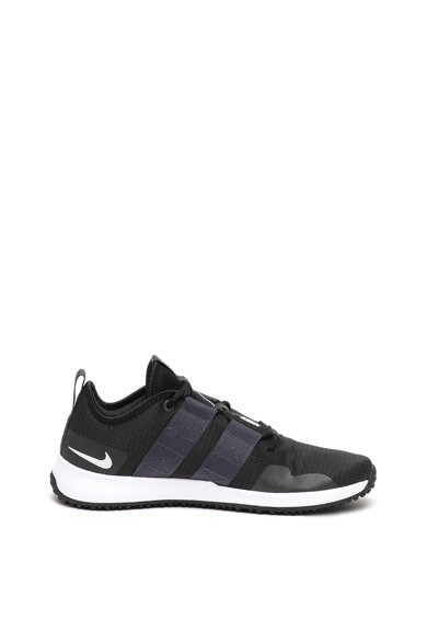 Nike Pantofi usori pentru fitness Varsity Compete 2 Barbati