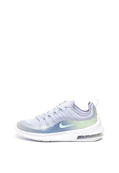 Nike Air Max Axis Prem sneaker női