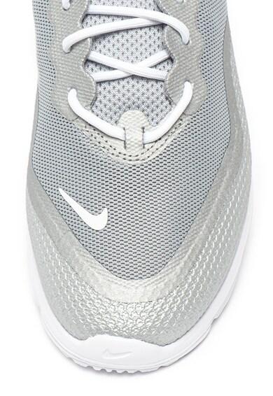 Nike Air Max Sequent textil és műbőr sneaker férfi