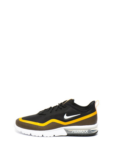 Faaqidaad : Nike ??????? ?????? nike air max sequent 3