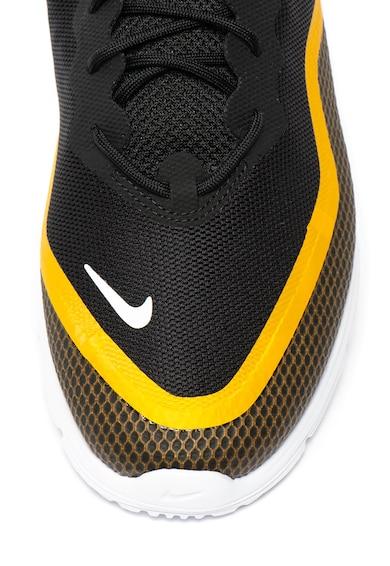Nike Pantofi sport Air Max Sequent 4.5 Barbati