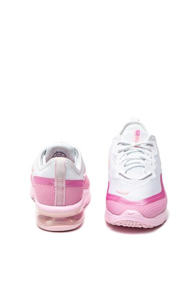Nike Спортни обувки Air Max Sequent 4.5 с мрежести зони Жени