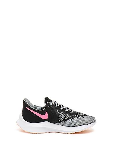 Nike Спортни обувки Zoom Winflo 6 Жени