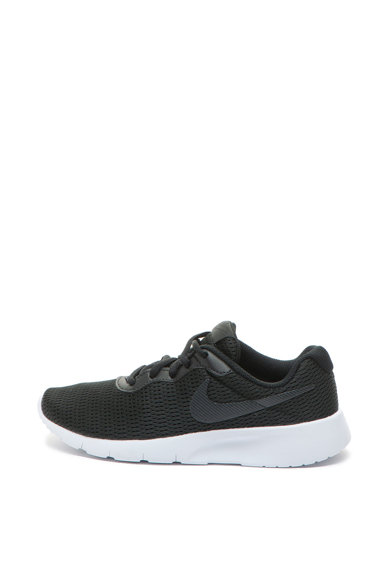 Nike Мрежести спортни обувки Tanjun Момчета