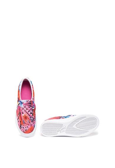 Nike Pantofi slip-on Court Royale Femei