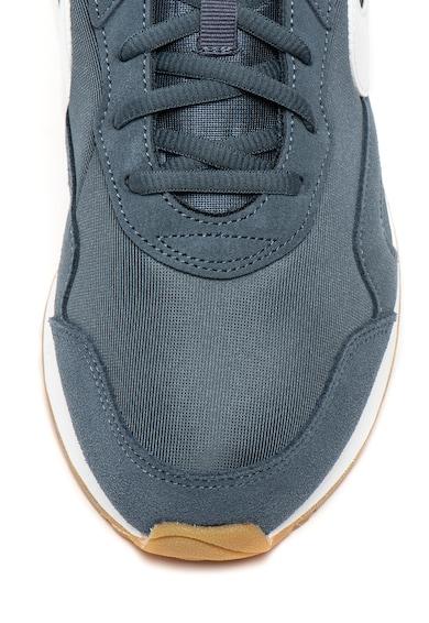 Nike Спортни обувки Delfine с велур Мъже