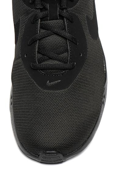 Nike Air Max Oketo textil sneaker férfi
