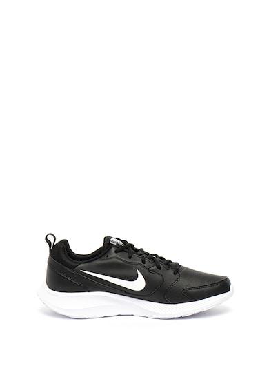 Nike Todos futócipő férfi